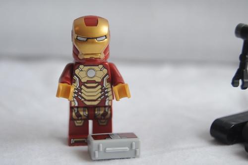 Awesome LEGO city 8614212911_7bf642f5b7