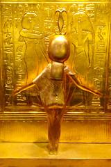 Ausstellung Tutanchamun 31