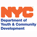 New York City Department of Youth and Community Development