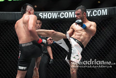 striking combat sports, arm, individual sports, sports, shoot boxing, muscle, kickboxing, strike, wrestler,