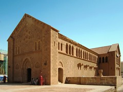 Republican Palace Museum