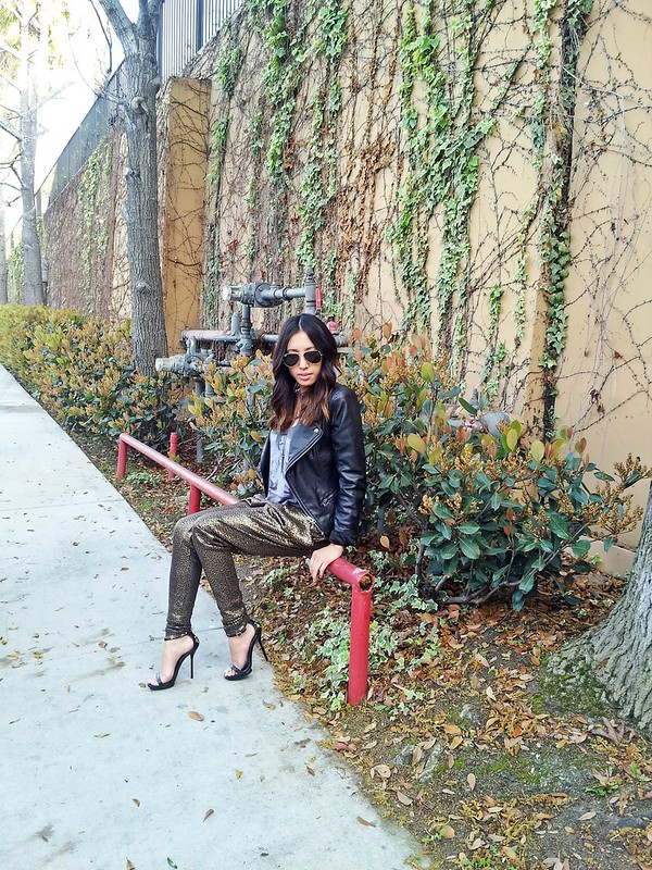 lovefashionlivelife joann doan what i wore my style fashion blogger ocfw13