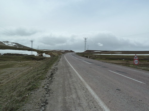 The walk's highest point by mattkrause1969