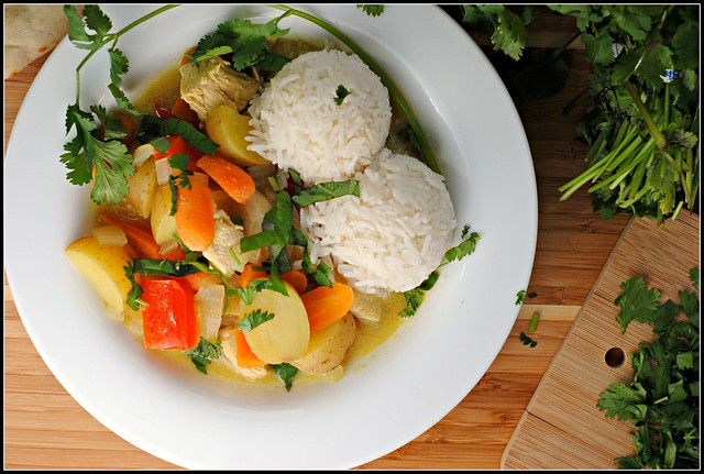 thaicurrychicken1