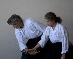 aikido(1.0), contact sport(1.0), sports(1.0), combat sport(1.0), martial arts(1.0), japanese martial arts(1.0),