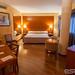 Hotel RosaVictoria