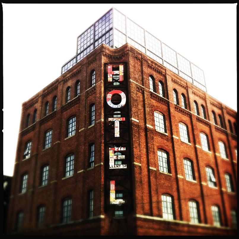 wythe hotel 1