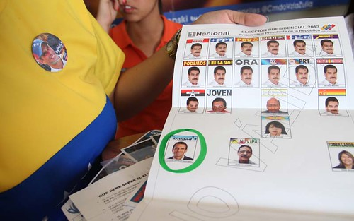kit Electoral1