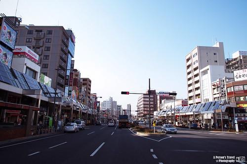 2013_Tokyo_Japan_Chap2_6