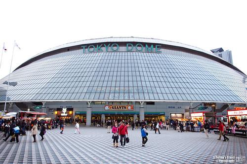 2013_Tokyo_Japan_Chap4_7