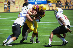 ASU-Football-Spring-Defense