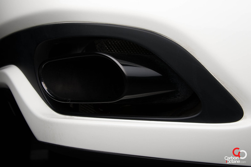 2013_Maserati_GranTourismo-8.jpg
