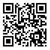 《[西安e报:1581期]》二维码网址