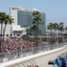 Toyota Grand Prix of Long Beach