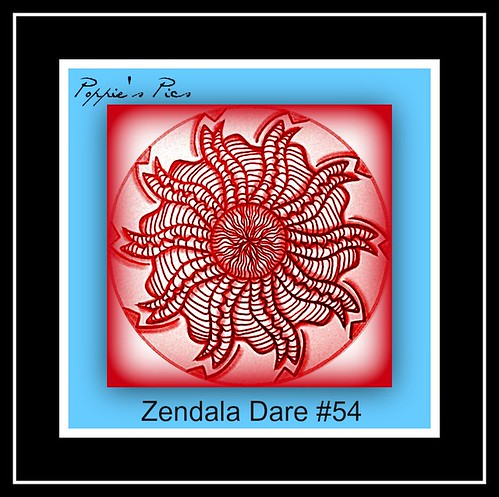 Zendala Dare #54b by Poppie_60