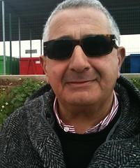 Giacomo Colapinto Aro BA/5