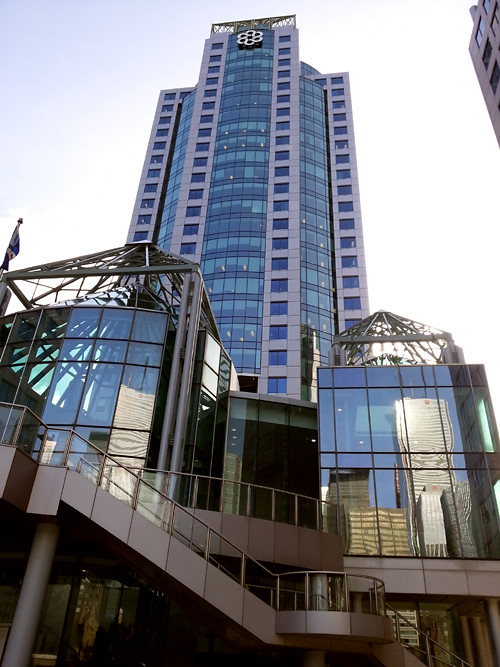105-metro-hall