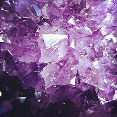 pink(0.0), petal(0.0), amethyst(1.0), purple(1.0), violet(1.0), lilac(1.0), gemstone(1.0),