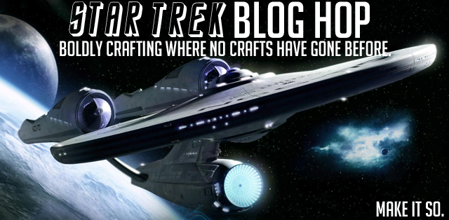 star trek_blog hop