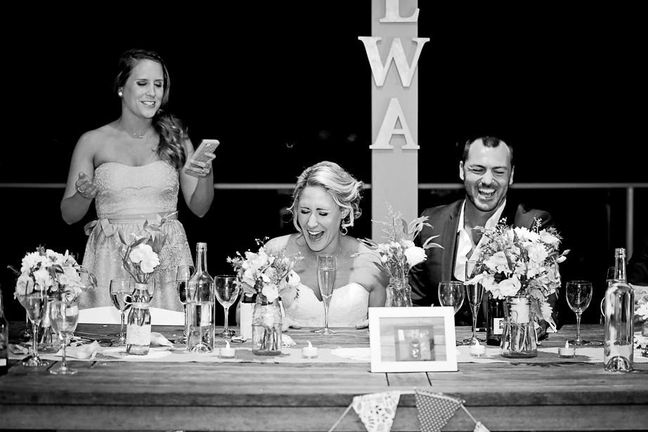 85stylinimages wedding photography