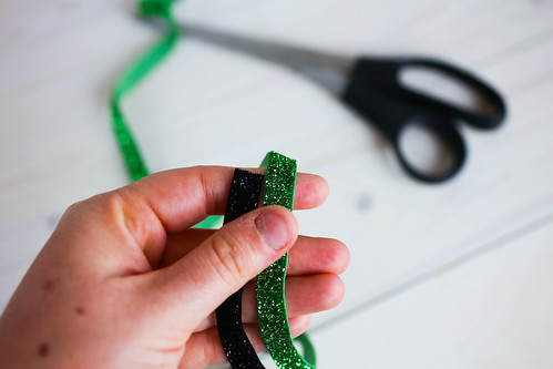 DIY Hair Ties-003.jpg