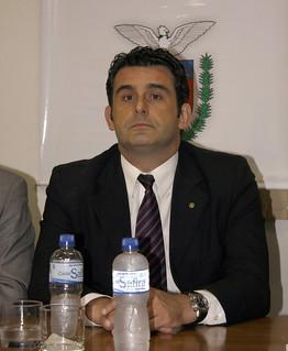 Flávio Vicente