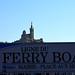 ferry_boat & notre_dame_de_la_garde