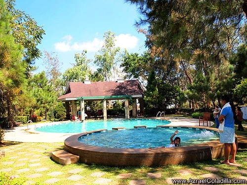2nd Day Stay At Cross Winds Resort Suites Tagaytay Pool Time And Heli Pad Fun Shots Azrael
