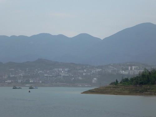 Chongqing13-Croisière 1-Fengdu-Wanshou (14)