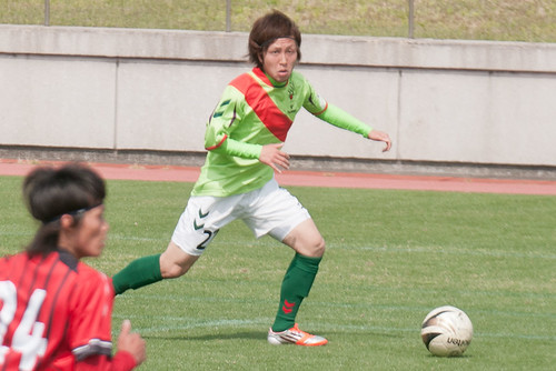 2013.04.29 全社&天皇杯予選決勝 vsトヨタ蹴球団-1475