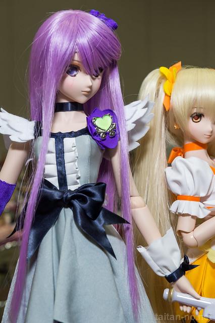 DollsParty29-お茶会-DSC_2714