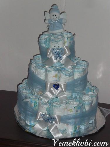 geçmiş olsun hediyesi erkek bebekler için bez pasta nasıl yapılır bebekler için pasta yapımı bebek tebriği bebek hediyesi Bebek Bezi Pastası Yapımı bebek bezi pastası nasıl yapılır bebek bezi pastası malzemeleri bebek bezi pastası kaç numaralı bezden yapılır bebek bezi pastası için neler gerekli bebek bezi pastası için gerekli malzemeler bebek bezi pastası hangi bezden yapılır bebek bezi pastası çeşitleri bebek bezi markaları 3 katlı pasta