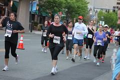 Race310.CrystalCity.RedDress5K.ArlingtonVA.26April2013