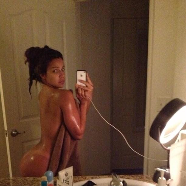 Tamil naked girls boobs