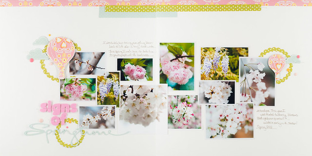 signs of springtime.jpg