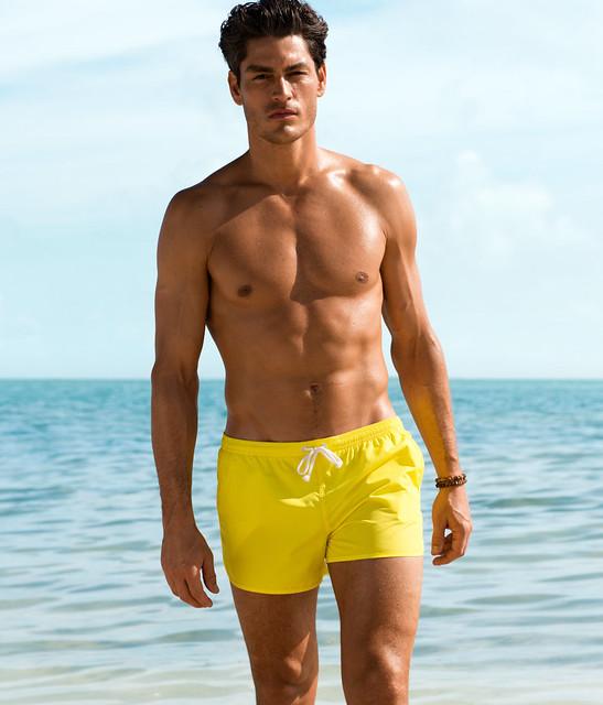 h&m swimwear 2013_06