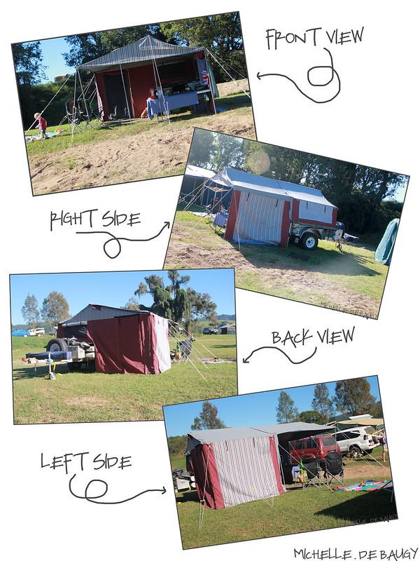 27 April 2013- camping015