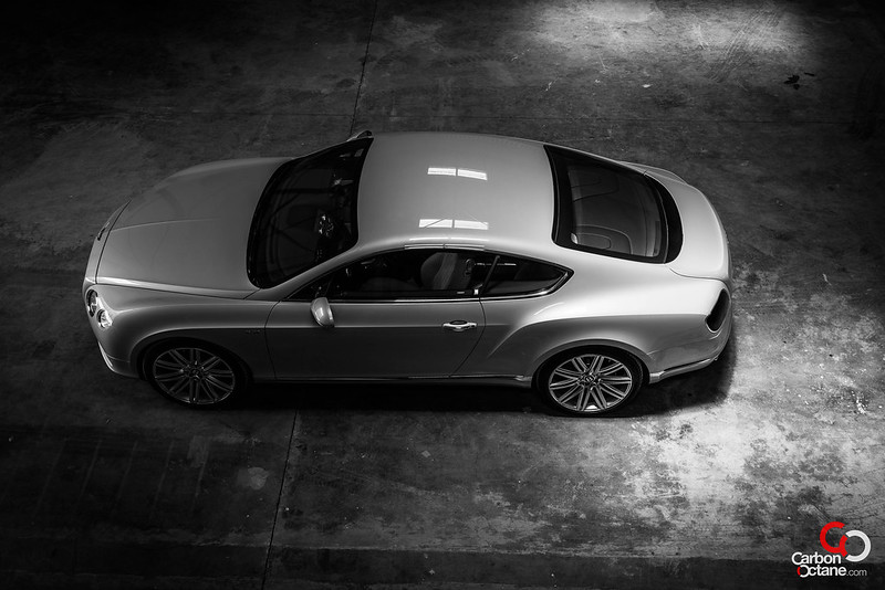 2013_Bently_Continental_GT_Speed-6.jpg