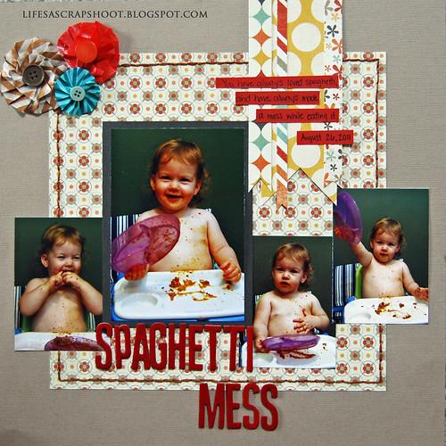 NSD spaghetti mess