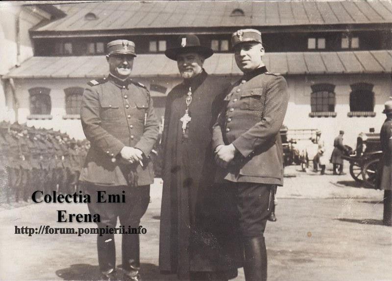 Grivita 1 - 1931