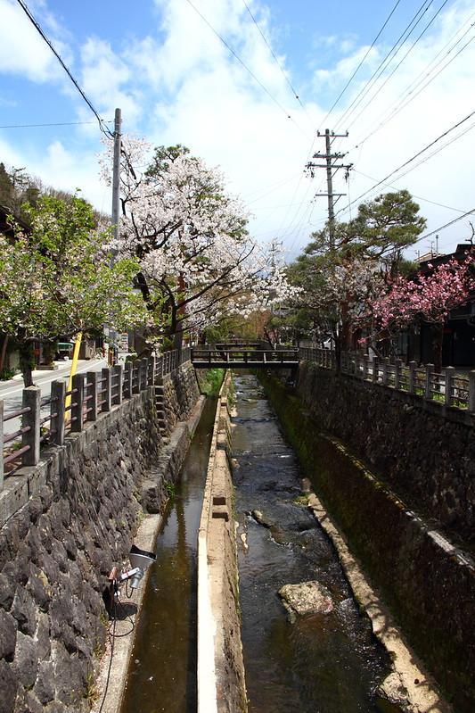 IMG_7899_2013 Nagano Trip