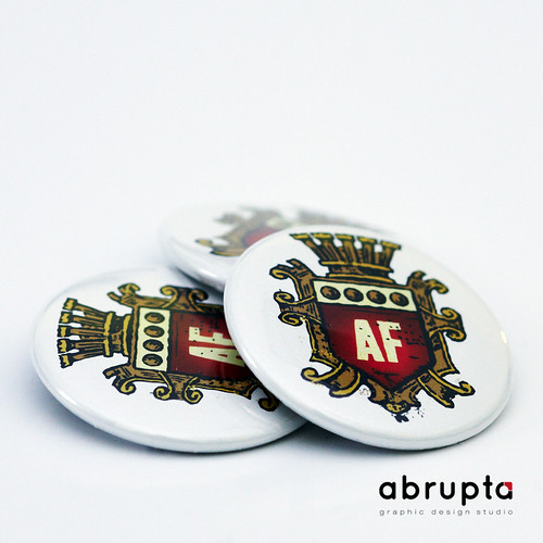BUTTONs - Airfare
