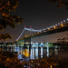 Ward's and Triboro by doctah