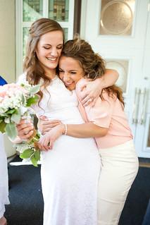 Kailee Wedding Favorites-11