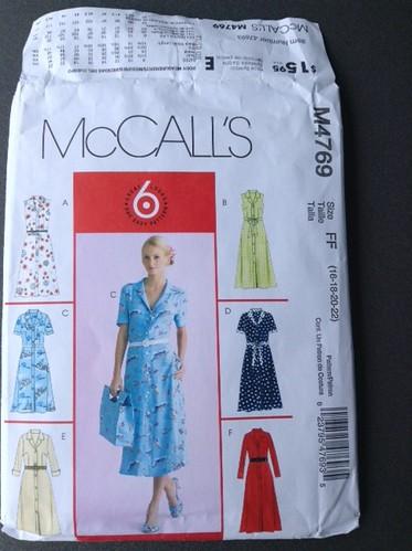 McCalls4769deckblatt