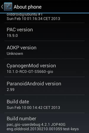 ROM-with-Android-4.2.2-2