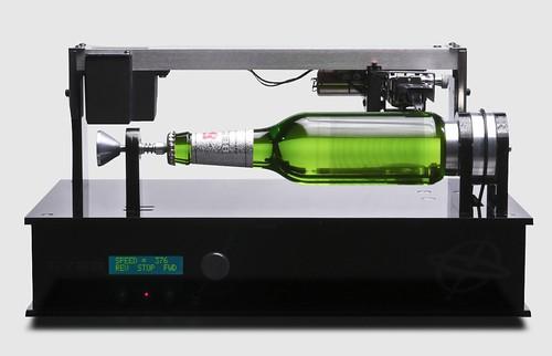 becks-edison-bottle