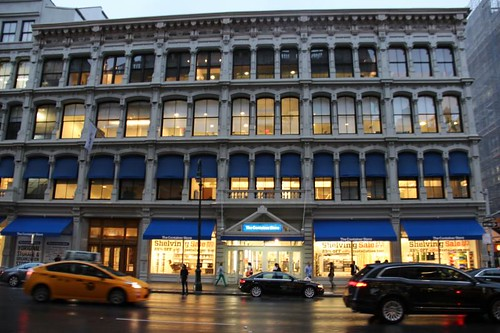 container-store-sixth-avenue-new-york