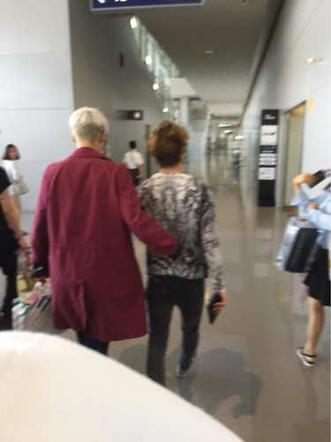 Big Bang - Kansai Airport - 23aug2015 - ComS2japan62 - 04
