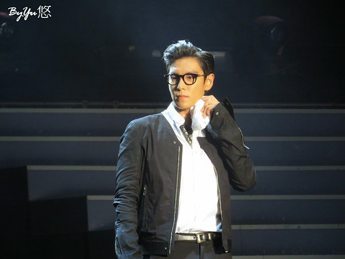 YGFamCon-Taiwan-BIGBANG-20141025-4--_06
